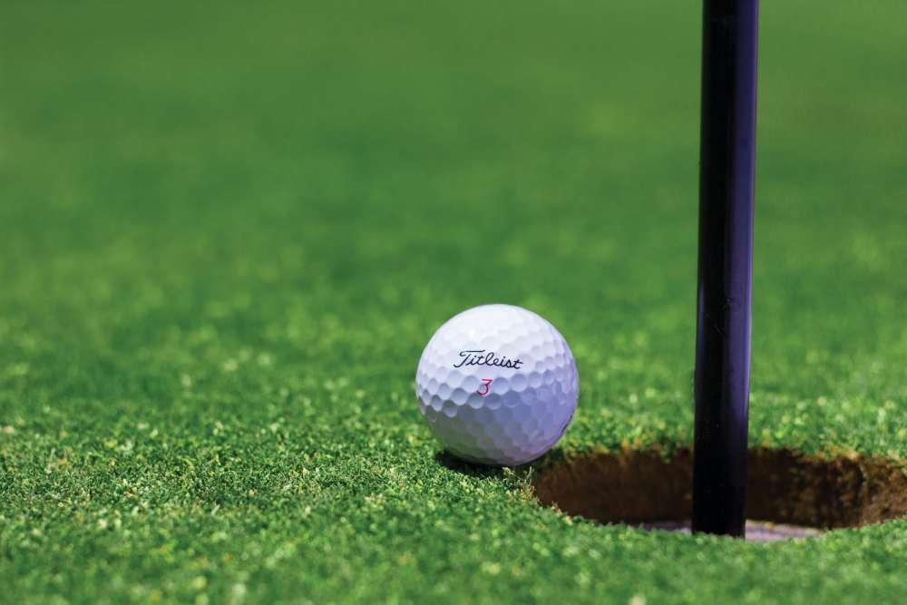 butterfield trail golf club in el paso