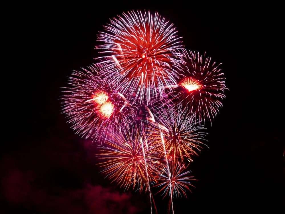 San Antonio's Official July Fourth Celebration