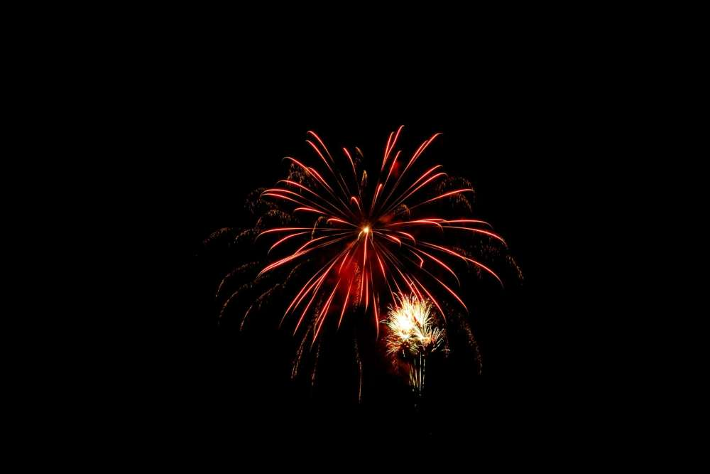 H-E-B Austin Symphony July 4th Concert and Fireworks in Austin
