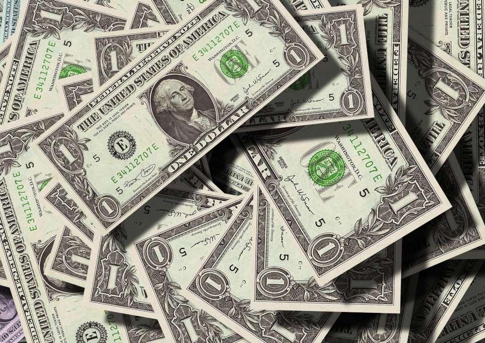 texas enough cash