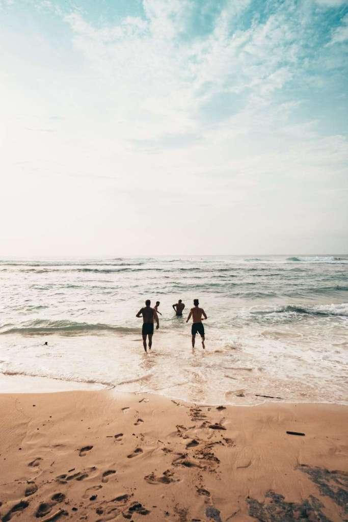Things to do in Texas during summer
