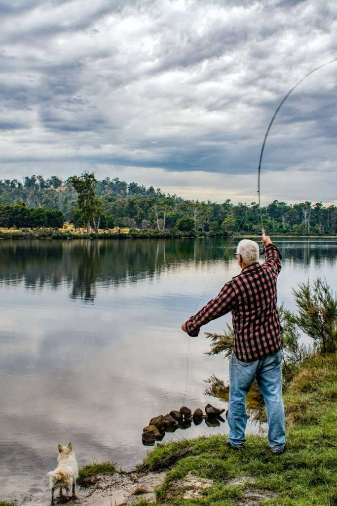 Other activities available in Texas apart from fishing
