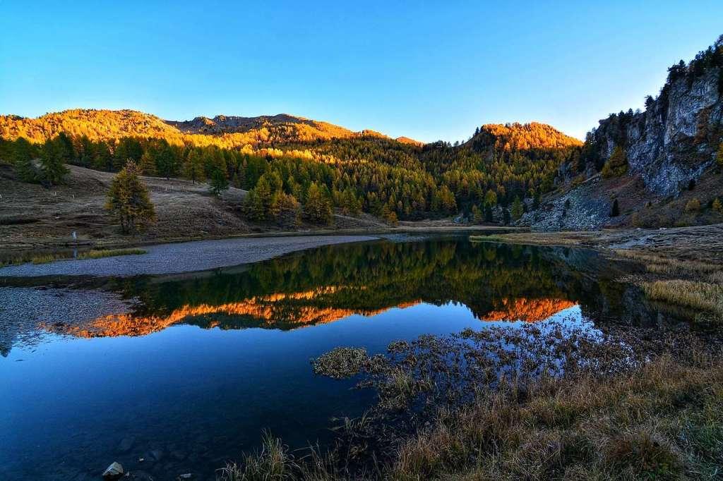 Black Lake - best fishing destination in the 1000 Islands